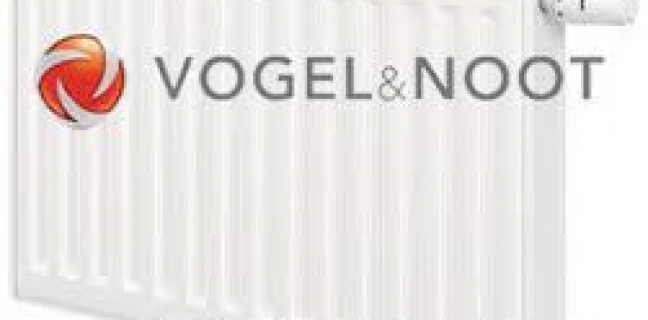 Vogel not